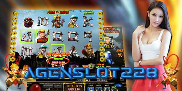 Belajar Bermain Blackjack di Live Dealer Casino